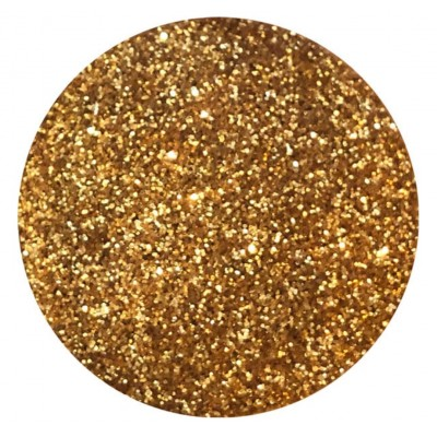 Collection Quartz Glitter GoldDust