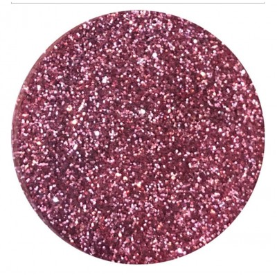 Collection Quartz Glitter FairyDust